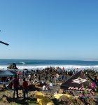 Punta_de_lobos_Pro_2012